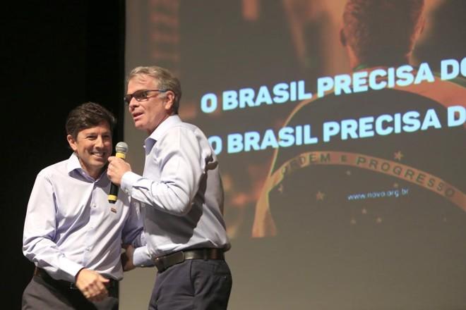 | Marcelo Andrade    /    Gazeta do Povo