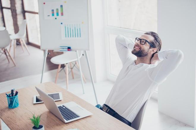 São atitudes simples que tem como ponto de partida o autoconhecimento. | Bigstock/