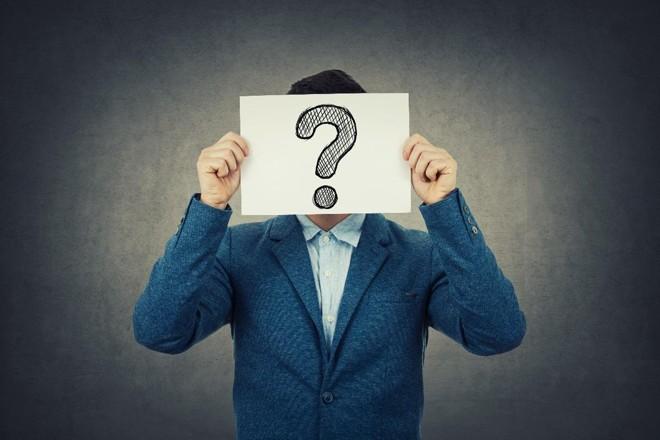 Um dos segredos para ser contratado para vagas não divulgadas é o networking. | Bigstock