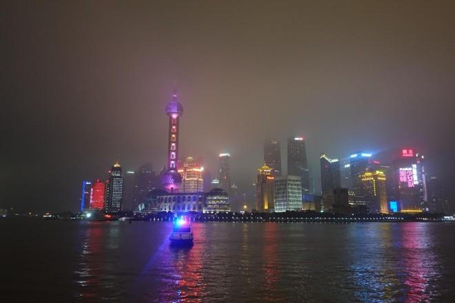 A desigualdade aumentou na China com as benesses de uma economia capitalista, mas os pobres melhoraram de vida | Pixabay