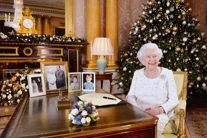 Há vagas para trabalhar nas diferentes residências oficiais da rainha Elizabeth II, do Reino Unido | John StillwellThe Royal Family