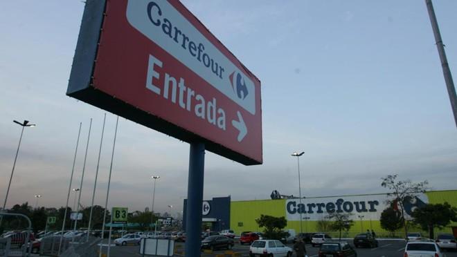 36db95048 Carrefour vai abrir 20 lojas do Atacadão no Brasil