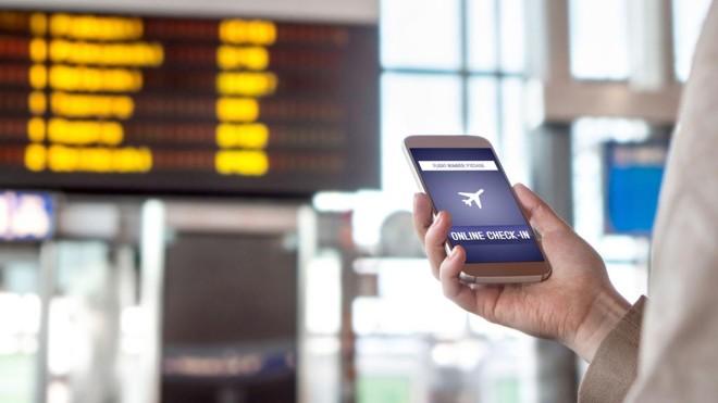 be2ae98f02 Quanto custa e como funciona o roaming internacional