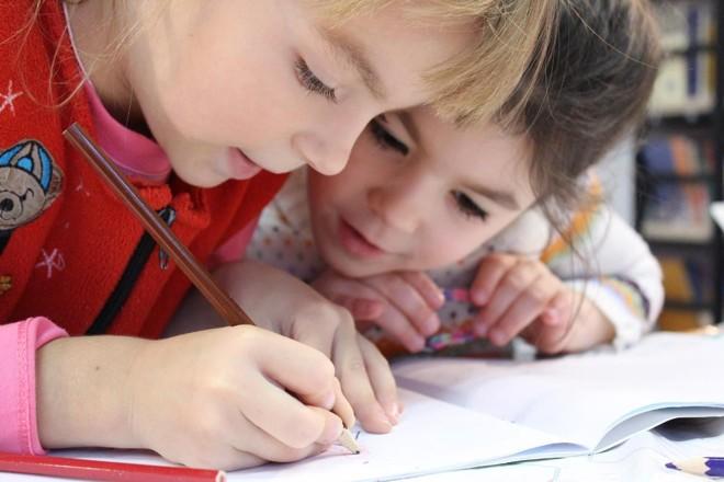 Escola está assumindo responsabilidades que são essenciais para que as famílias possam exercer seu papel na sociedade? | Pixabay.