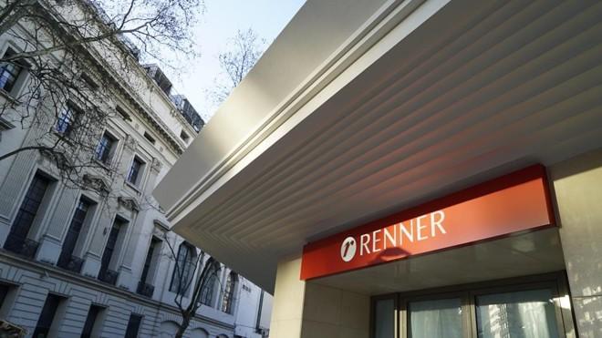 Como a Renner virou a maior varejista de moda do Brasil