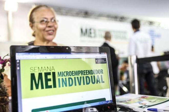 Quem quiser reativar a pessoa jurídica deve procurar o Sebrae | Patricia Cruz/A2IMG/Sebrae/Divulgação)