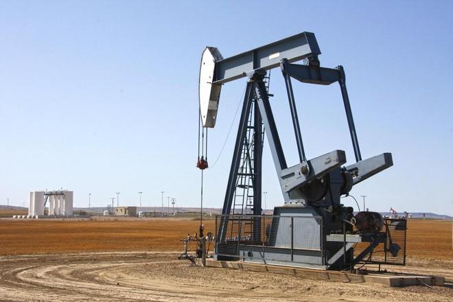 Brunei e Arábia Saudita: em comum, a dependência do petróleo | Pixabay