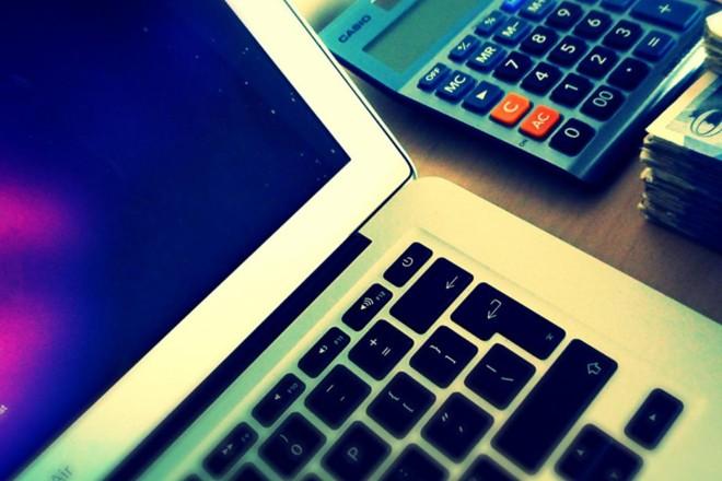 Open Banking abre inúmeras possibilidades de aplicações financeiras com base em dados bancários. |