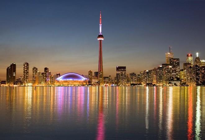 | Divulgação/ Turismo de Toronto