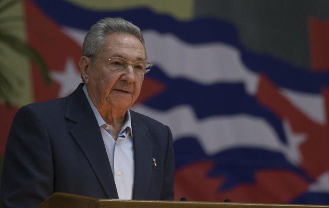 | Ismael Francisco/Cubadebate
