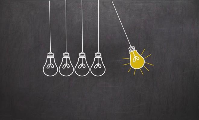 Embora o pensamento divergente seja extremamente buscado hoje em dia pelas empresas, não é em todos os setores e companhias em que ele está em alta. | Bigstock/