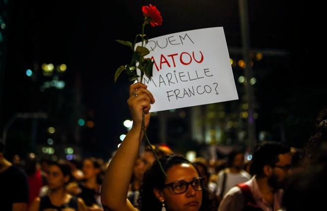 | Miguel Schincariol/AFP