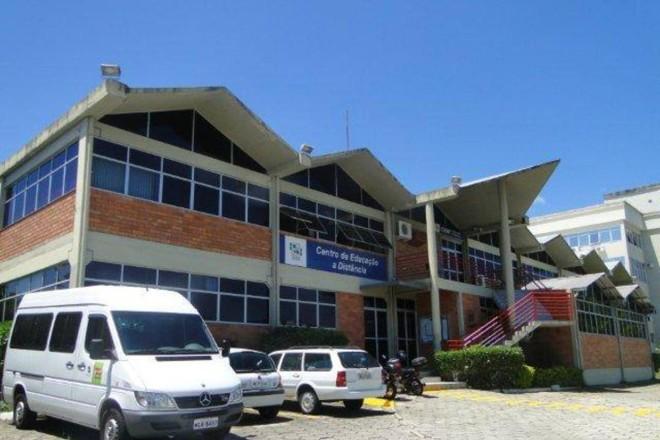 Universidade Estadual de Santa Catarina (Udesc) | reprodução facebook
