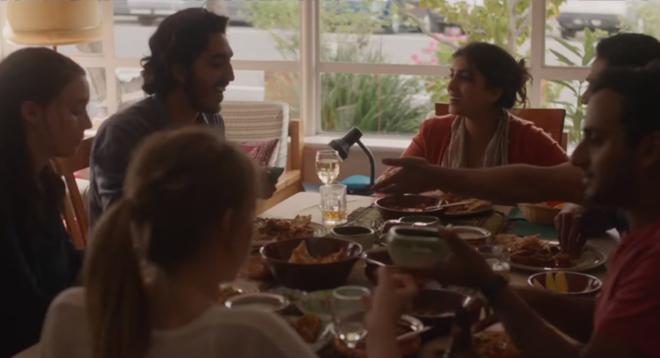 7 filmes da Netflix que mostram a importância da família