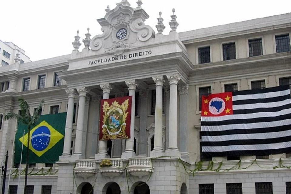 Em 2018, universidades estaduais como USP e UNESP gastaram mais de R$ 2 milhões em diárias na própria cidade