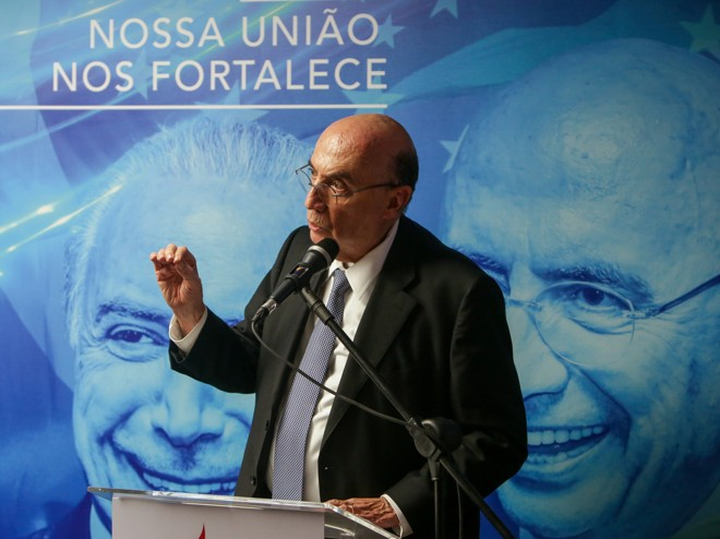   Filipe Cardoso/Fotos Públicas