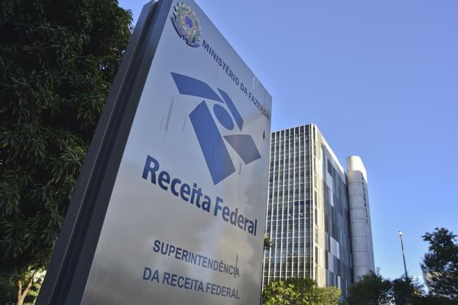 | Pillar Pedreira/Agência Senado