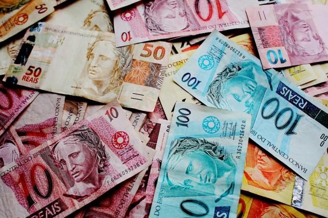 Dinheiro traz felicidade? Até certo ponto, sim. | Pixabay