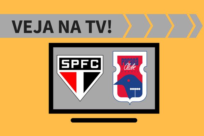 Bahia, Atlético-PR, Coritiba e Palmeiras estão no meio da disputa entre Globo e Esporte Interativo. | /
