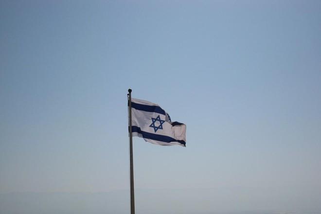 Os seguidores do grupo Neturei Karta creem que há uma proibição clara à criação de um Estado judeu até que o messias volte ao povo de Israel | Pixabay