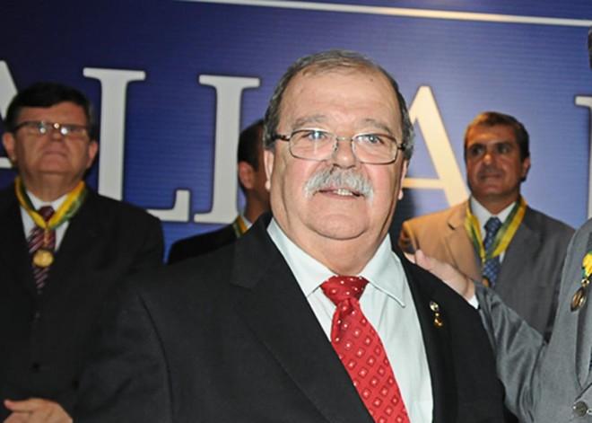 | CNT/Divulgação