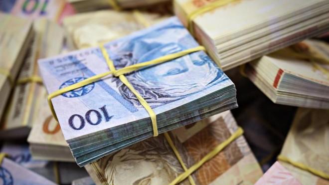 OTesouro calcula que quase 94% das despesas primárias da União são obrigatórias. Sobra pouco para o governo gastar conforme suas prioridades. | Bigstock/Divulgação