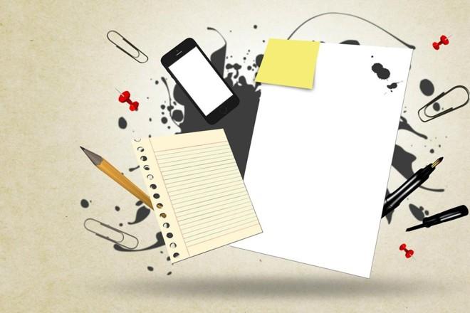 cebb97227 9 exemplos de inovação e protagonismo em sala de aula