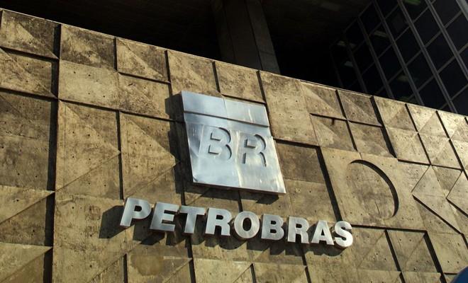 | Stéferson Faria/Agência Petrobras