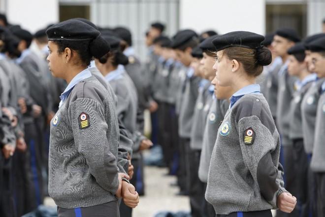 c8e30a993b 6 lições que podemos aprender com as escolas militares