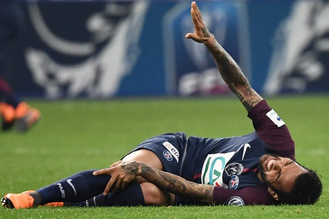 | FRANCK FIFE/ AFP/