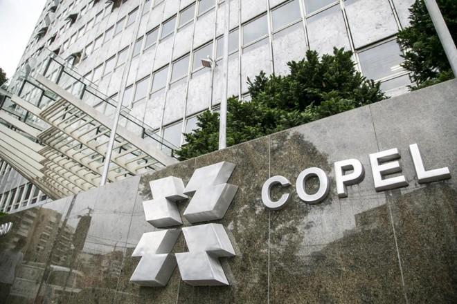 Copel ainda não se manifestou se vai aplicar o reajuste integral autorizado pela Aneel. | Marcelo Andrade/Gazeta do Povo