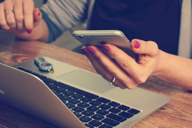 Declaração é feita pela internet. Quem perdeu o prazo deve retificar. | /Pixabay