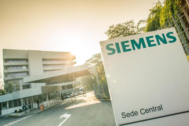 Funcionários viram acionistas. No exterior, esse modelo de remuneração é comum, mas centrado em altos executivos e não em funcionários de níveis mais baixos como no caso da Siemens. | Fabio Tieri/Divulgação
