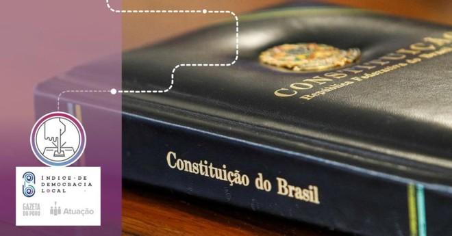| Beto Barata/Arquivo Gazeta do Povo