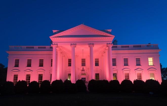 Brasil é o terceiro país em número de vistos concedidos para investidores nos Estados Unidos | D. Myles Cullen/White House
