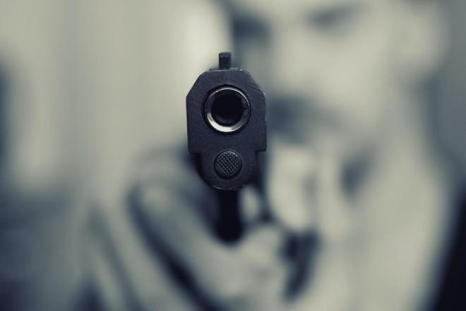 Resultado de imagem para crimes contra a vida