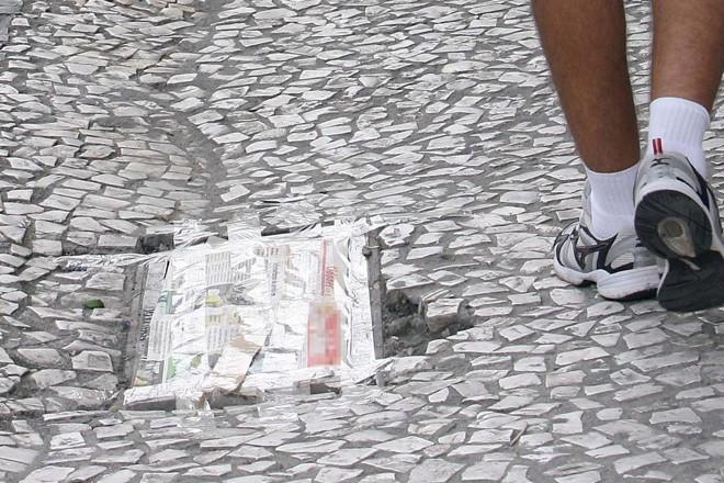 | Hederson Alves/Arquivo/Gazeta do Povo