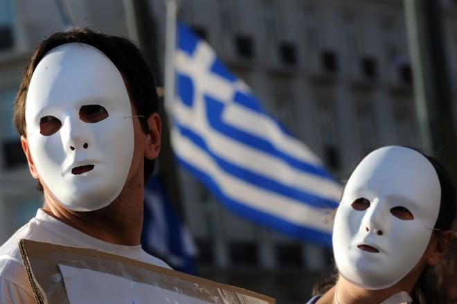   Dimitar Dilkoff/AFP