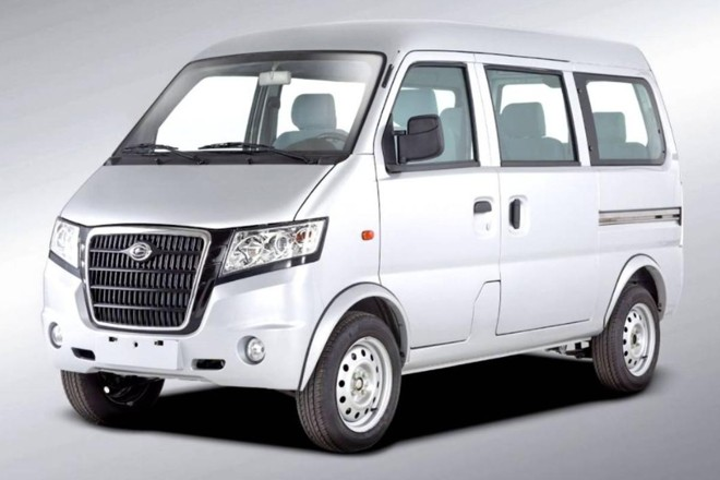 651fd293a0a7 Os 10 carros mais baratos do mundo