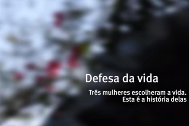 | Gazeta do Povo/ Reprodução