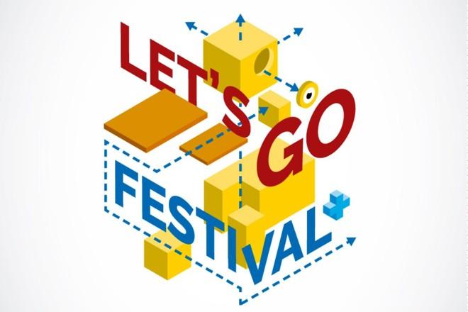 Instituto GRPCOM é apoiador oficial do Festival |