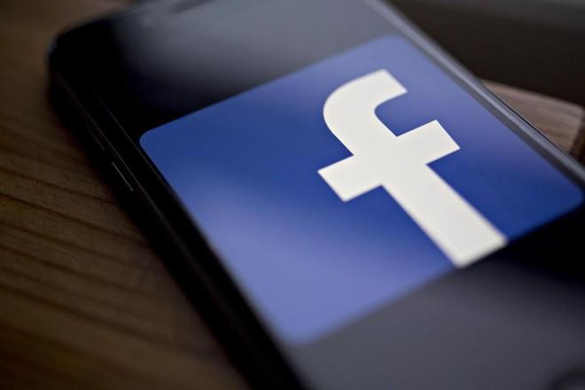 De acordo com o portal Love Mondays, o salário médio de um estagiário do Facebook é de R$ 2.102. | Andrew Harrer/Bloomberg