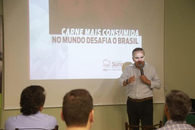 | Felipe Rosa / Gazeta do Povo