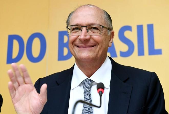 | Evaristo Sa / AFP