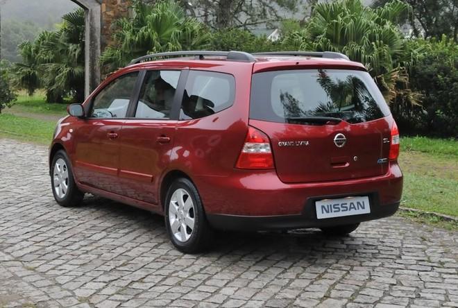 135602235d7 Os 10 carros 1.0 mais potentes no Brasil