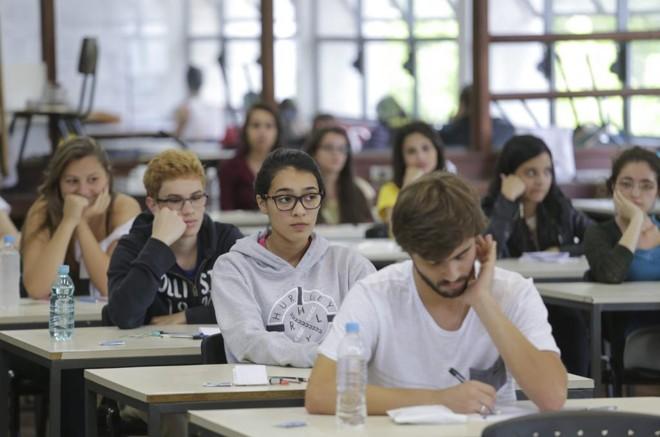 Primeira fase será realizada no dia 21 de  Outubro | Daniel Castellano/ arquivo/ Gazeta do Povo