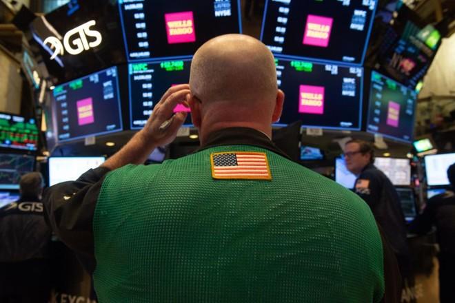 faed93659 Preços melhores e maior familiaridade de investidores norte-americanos com  o setor atraem empresas brasileiras de tecnologia para abrir capital nos  Estados ...