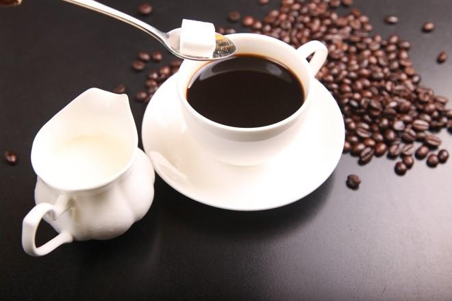 Os melhores cafés serão escolhidos entre 74 produtores finalistas, oriundos de várias cidades paranaenses   Pixabay/Reprodução