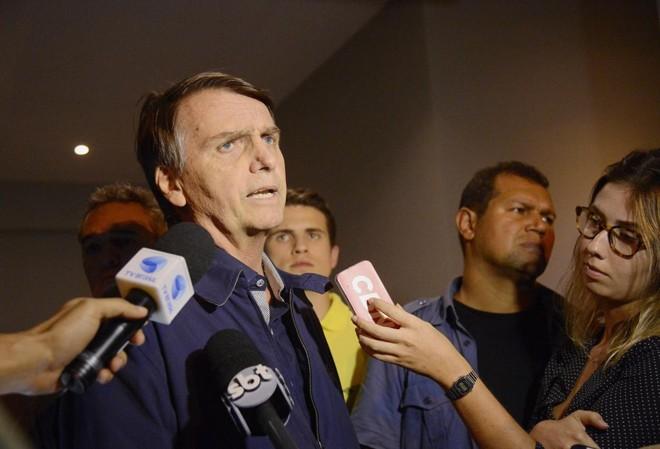| Fernando Frazão/Agência Brasil