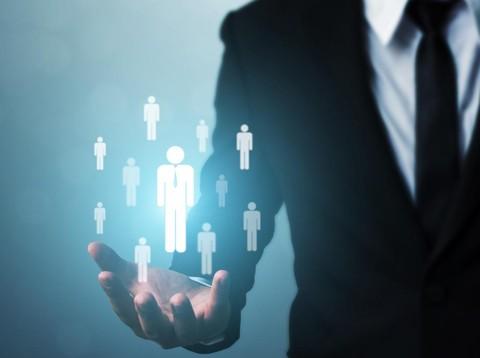 Nova ferramenta do LinkedIn quer ser crucial para a tomada de decisões de gestores. | Bigstock/